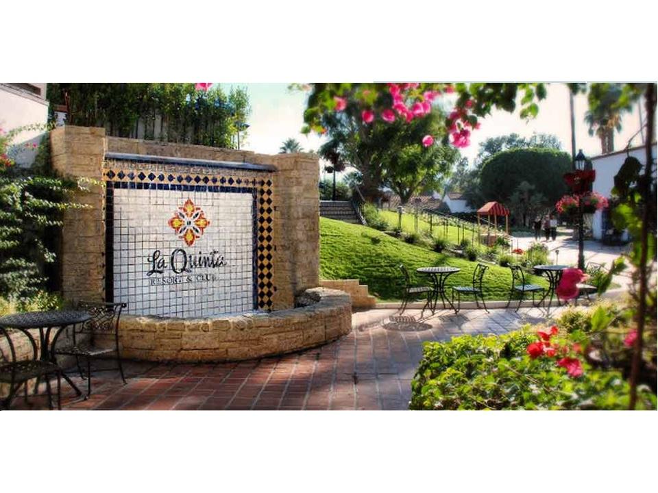 La-Quinta-Resort-Club-entryway