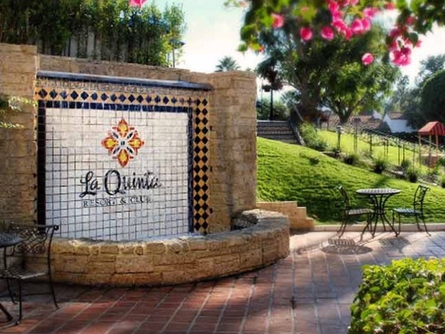 La-Quinta-Resort-Club-entryway-640