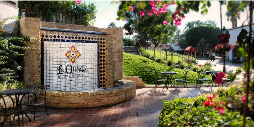 La-Quinta-Resort-Club-entryway