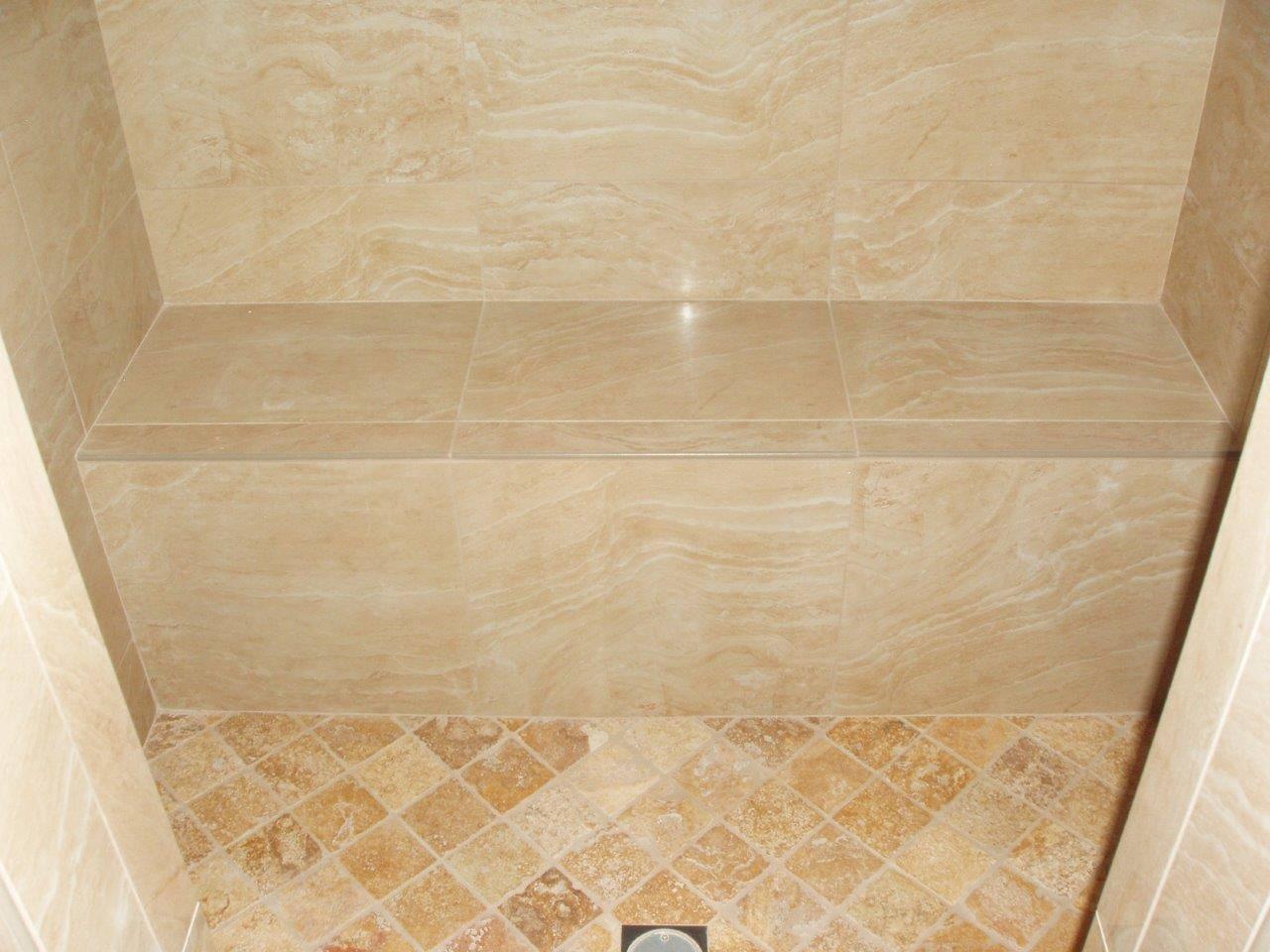 Master-Bath-Remodel-Santa-Rosa-Cove-La Quinta-3