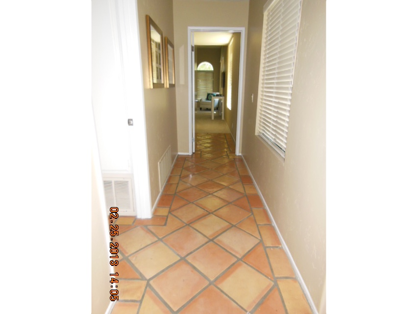 Pavers-diagonal-with-border-Santa-Rosa-Cove