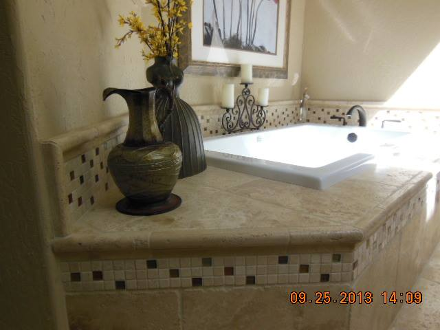 bath-remodel-1