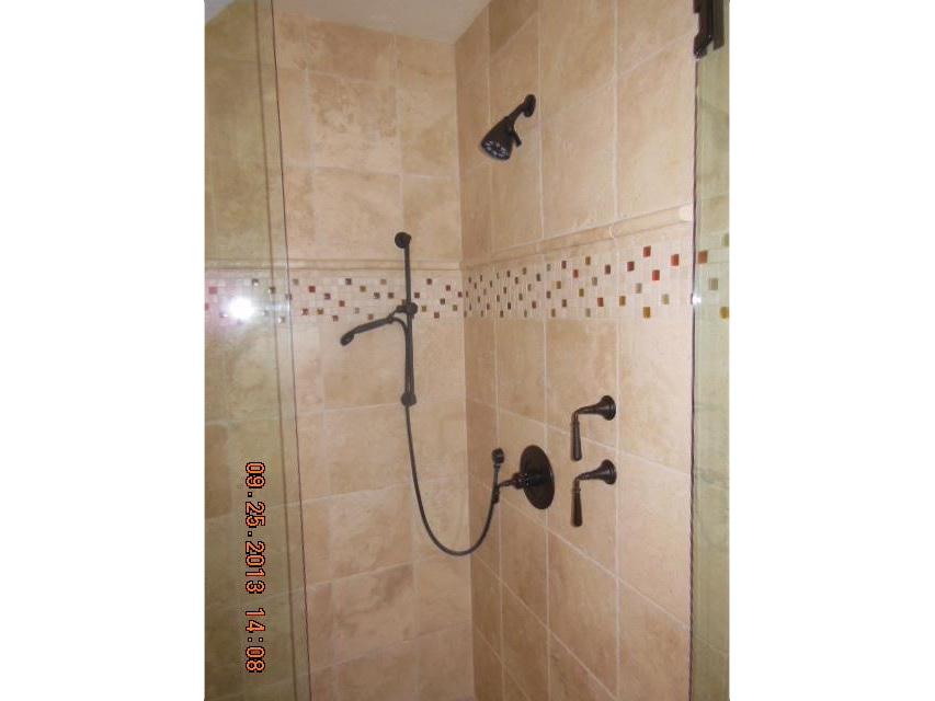 bath-remodel-3