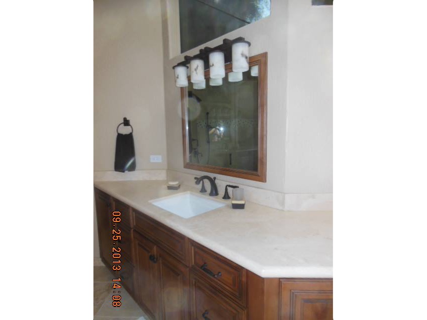 bath-remodel-4