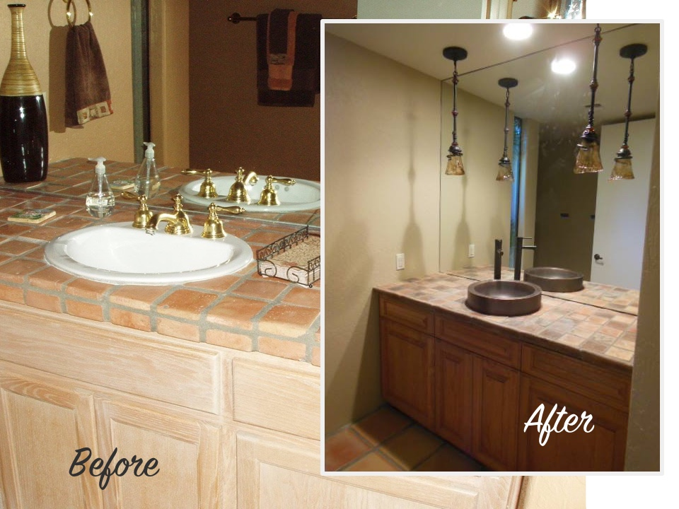 bathroom-sink-before-after