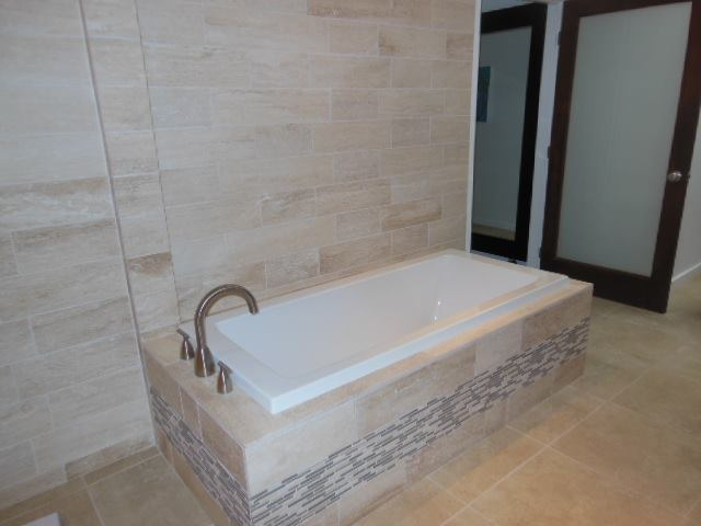 bathtub-rectangle