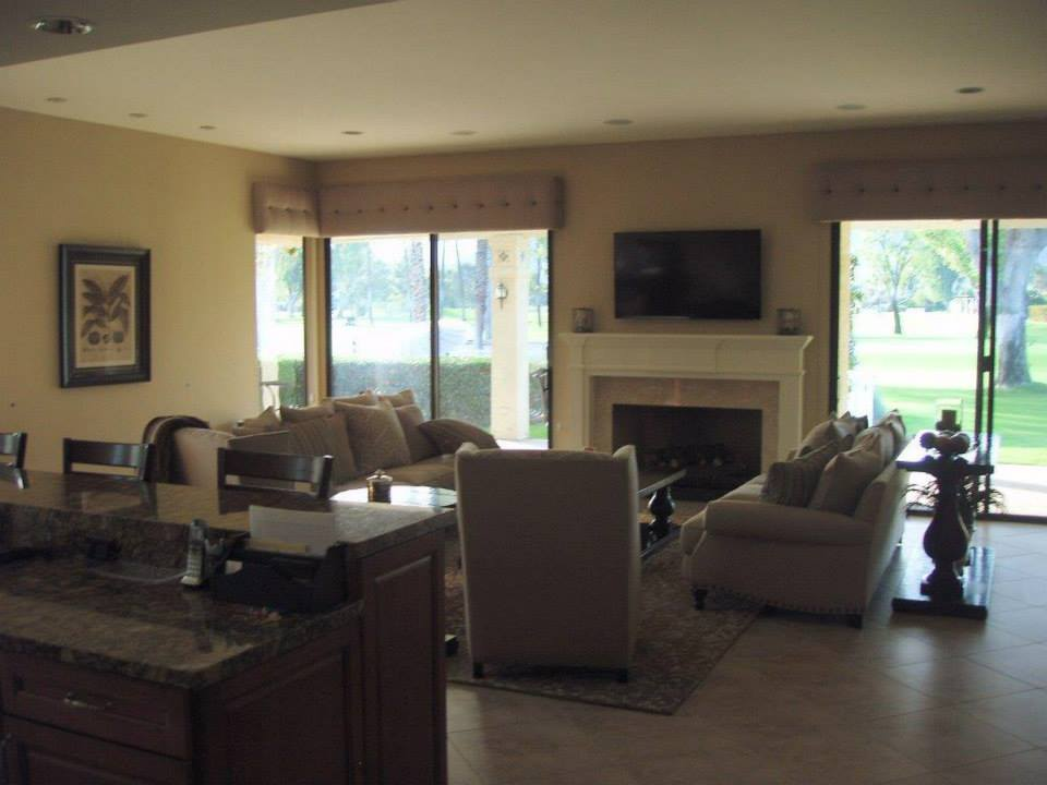 complete-remodel-the-springs-country-club-rancho-mirage-16