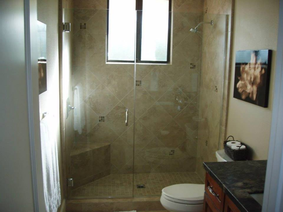 complete-remodel-the-springs-country-club-rancho-mirage-17