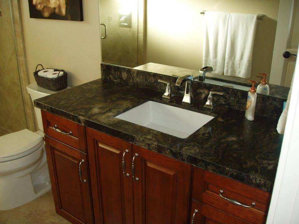 complete-remodel-the-springs-country-club-rancho-mirage-19