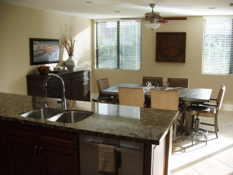 complete-remodel-the-springs-country-club-rancho-mirage-5