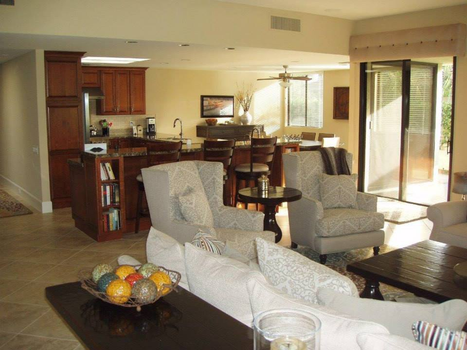 complete-remodel-the-springs-country-club-rancho-mirage