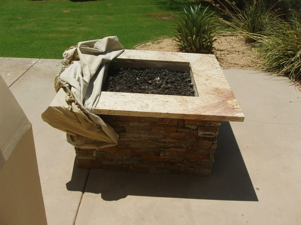 custom-built-fire-pit