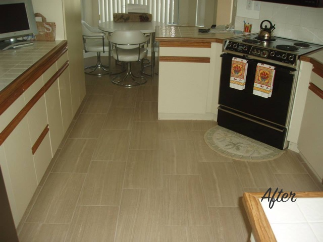 floors-after-2-porcelain-tile-a
