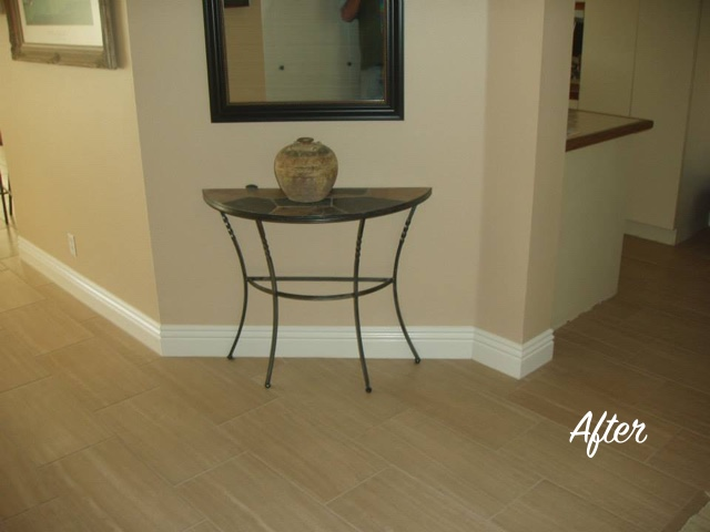 floors-after-5-porcelain-tile-a