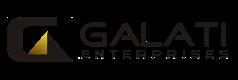 Galati Enterprises