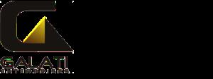 galati-logo-phone