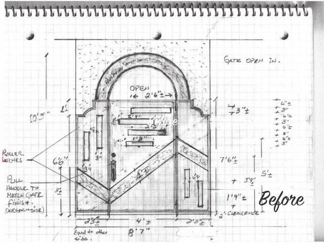 gate-concept-a