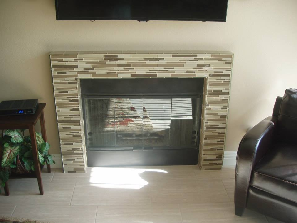 glass-tile-fireplace