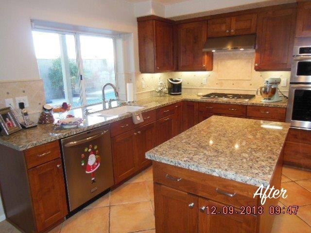 kitchen-remodel-after-1-b