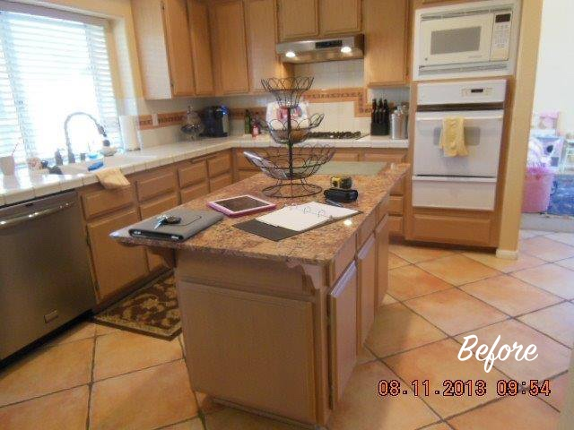kitchen-remodel-before-a