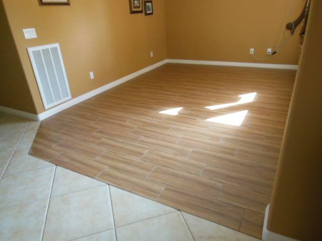 porcelain-tile-hardwood-look