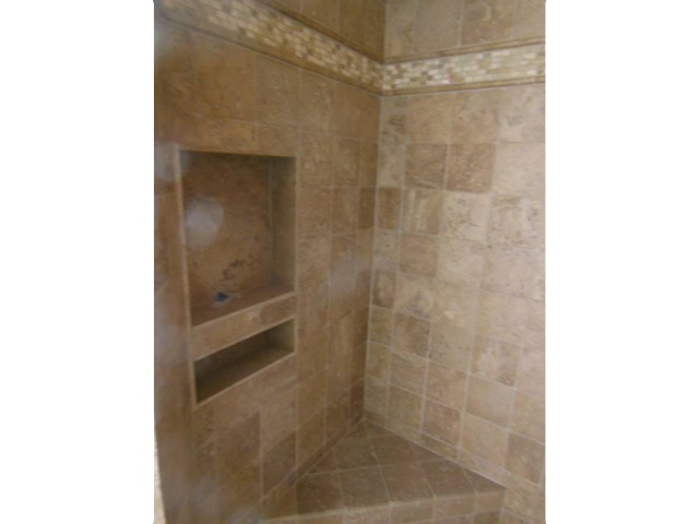 shower-remodel-los-estados-la-quinta-after