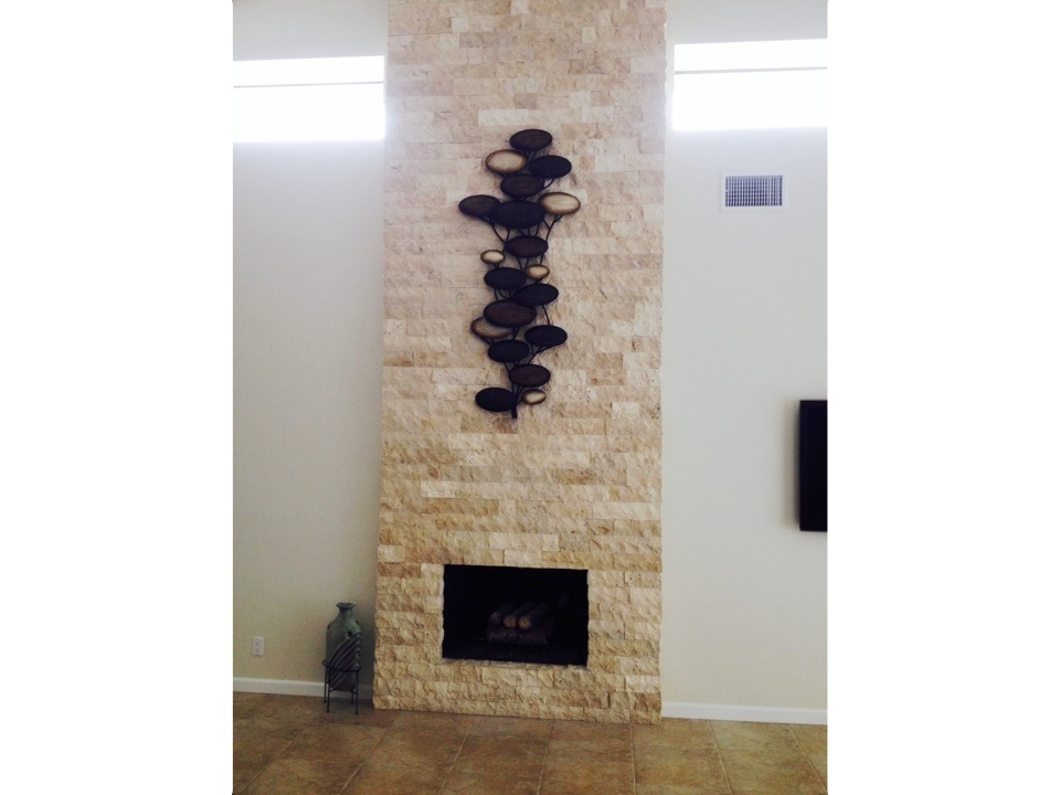 stack-stone-fireplace