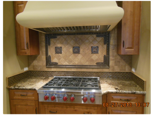 toscana-backsplash