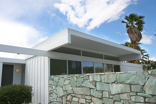wexler-steel-house-outside